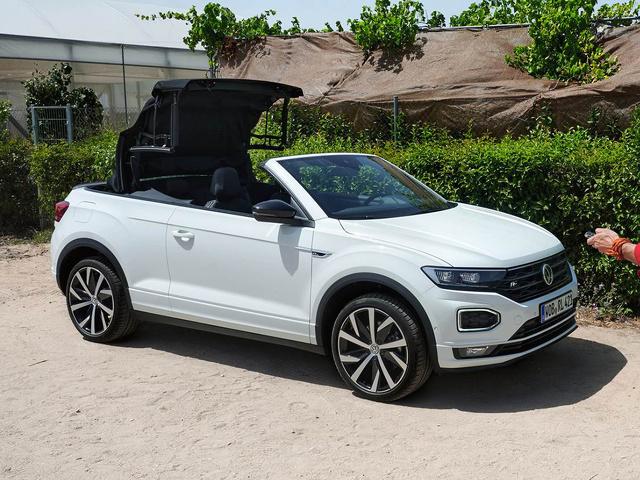 Volkswagen_T-Roc_Cabrio_-_MP_-_Dak.jpg