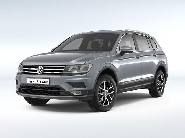 Volkswagen_Tiguan_Allspace_Comfortline_Business_2021.jpg