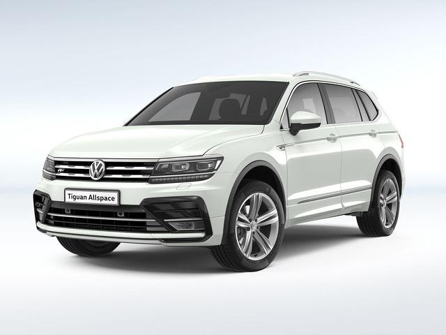 Volkswagen_Tiguan_Allspace_Highline_Business_R_2021.jpg