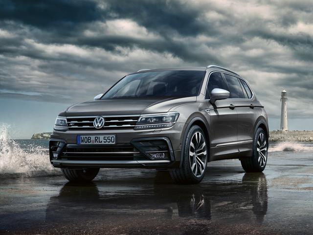 Volkswagen_Tiguan_Allspace_-_Blok_1.jpg