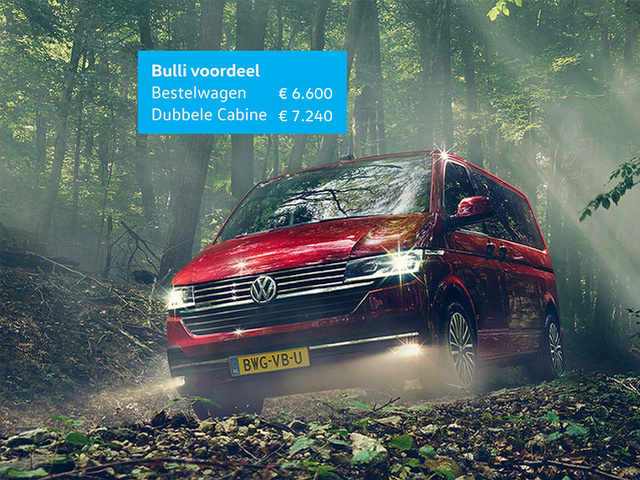 Volkswagen_Transporter_Bulli_Voordeel_3.jpg