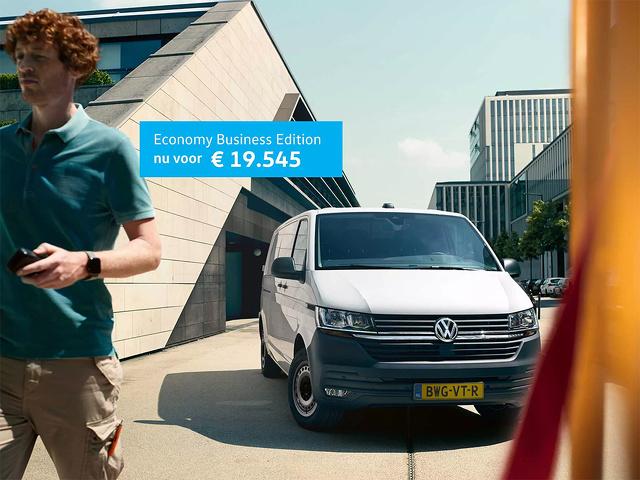 Volkswagen_Transporter_61_voordeelacties_-_Q2_Q3_-_Economy_Business.jpg