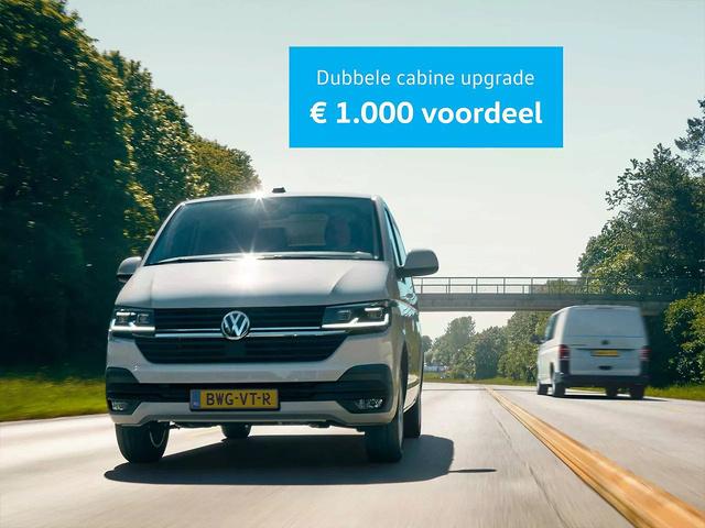 Volkswagen_Transporter_61_-_Dubbele_Cabine_voordeel_-_Q2.jpg