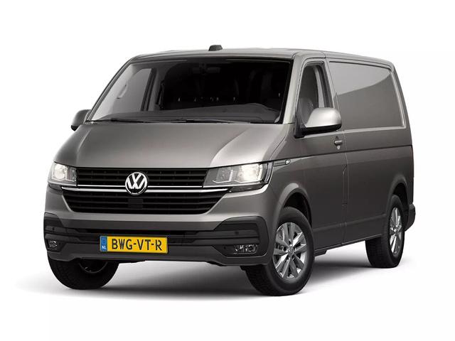 Volkswagen_Transporter_61_Highline.jpg