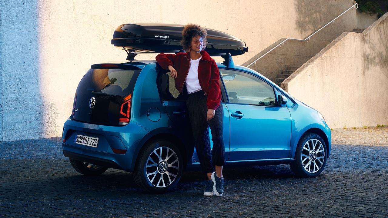 Volkswagen_up_-_2020_-_meer_ruimte_dan_je_denkt.jpg