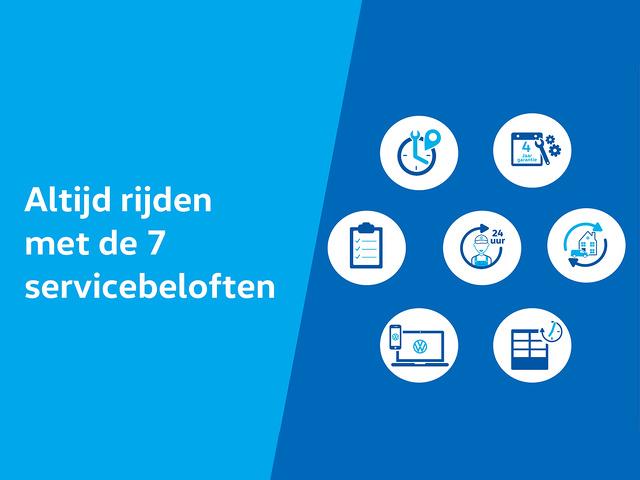 VWB_De_7_Servicebeloften-2021.jpg