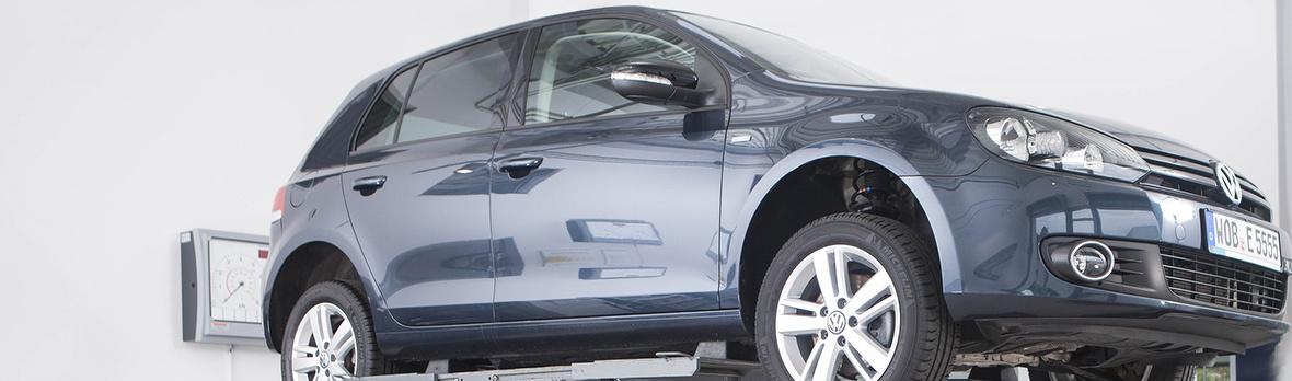 Volkswagen_Adblue.jpg