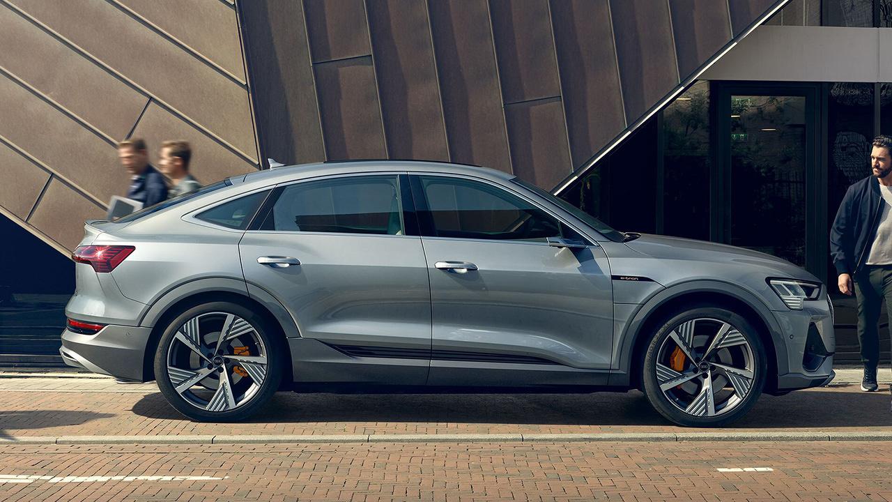 Audi_e-tron_Sportback_-_Modelpagina_-_1.jpg