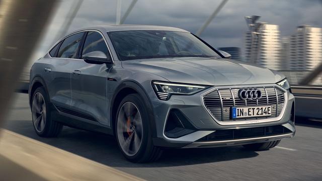 Audi_e-tron_Sportback_-_Modelpagina_Sfeer_4.jpg