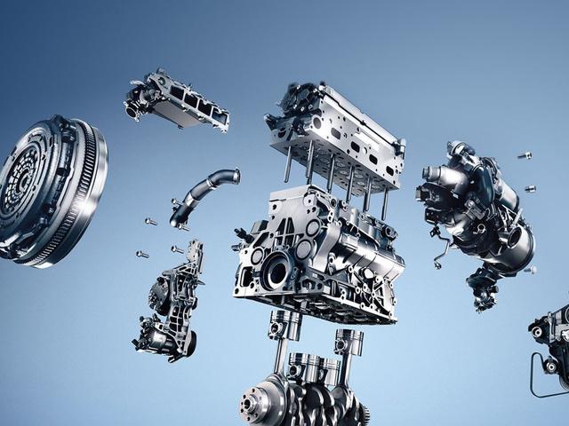 VWB_Motoren.jpg