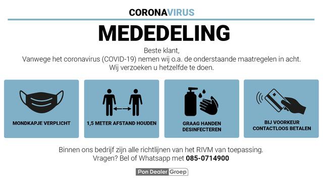 PDG-Algemeen-2020-Mededeling_Corona-DEC20.jpg