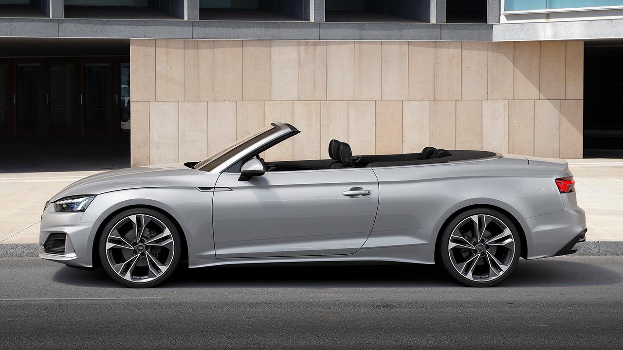 Audi_A5_Cabriolet_-_Emotie_op_wielen.jpg