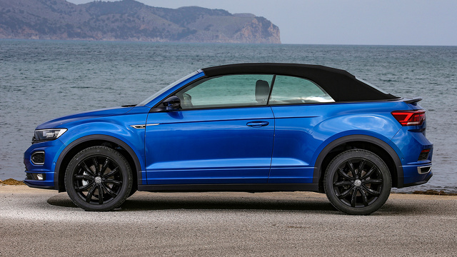 Volkswagen_T-Roc_Cabrio_-_Afbeelding__2.jpg