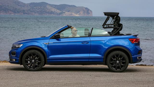 Volkswagen_T-Roc_Cabrio_-_Afbeelding__4.jpg