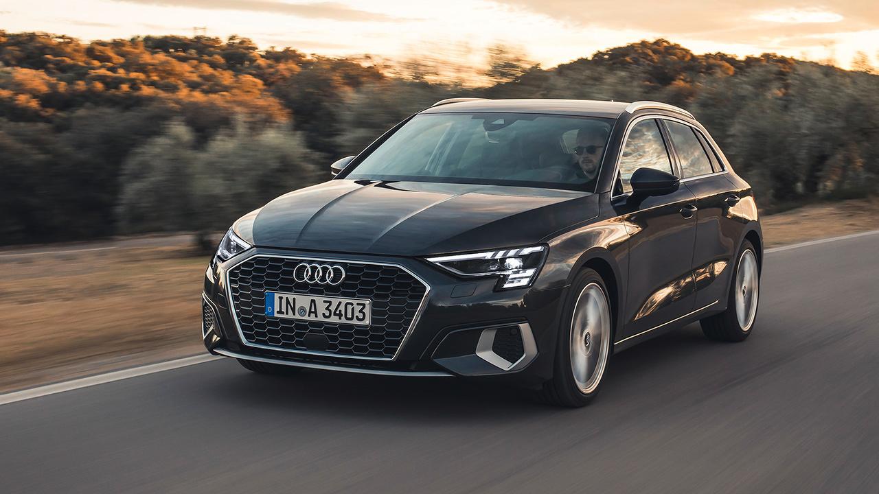 De_nieuwe_Audi_A3_Sportback_-_MP_-_Audi_Drive_Select.jpg