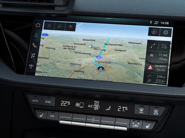 De_nieuwe_Audi_A3_Sportback_-_MP_-_Connectiviteit.jpg