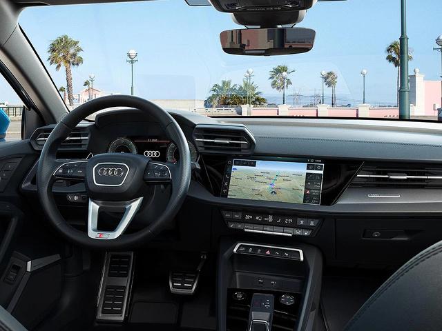 De_nieuwe_Audi_A3_Sportback_-_MP_-_Interieur.jpg