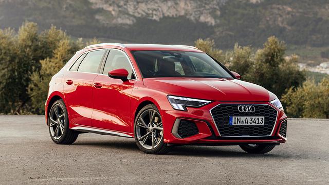 Audi_A3_Sportback_-_Afbeelding__2.jpg
