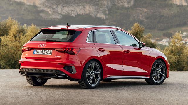 Audi_A3_Sportback_-_Afbeelding__3.jpg
