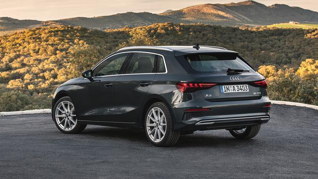 Audi_A3_Sportback_-_Afbeelding__1.jpg