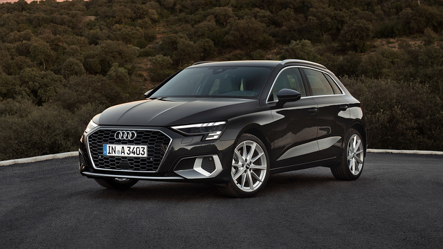 Audi_A3_Sportback_-_Afbeelding__4.jpg