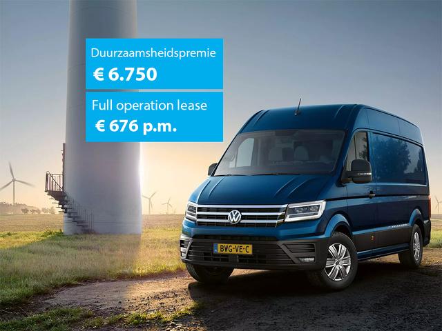 Volkswagen_Crafter-PremieLease.jpg