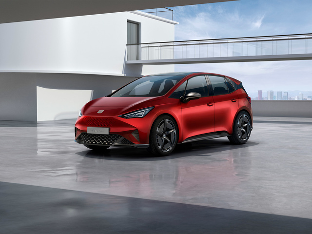 seat-el-born-plugged-into-electric-mobility-01-hq-518123_1.jpg