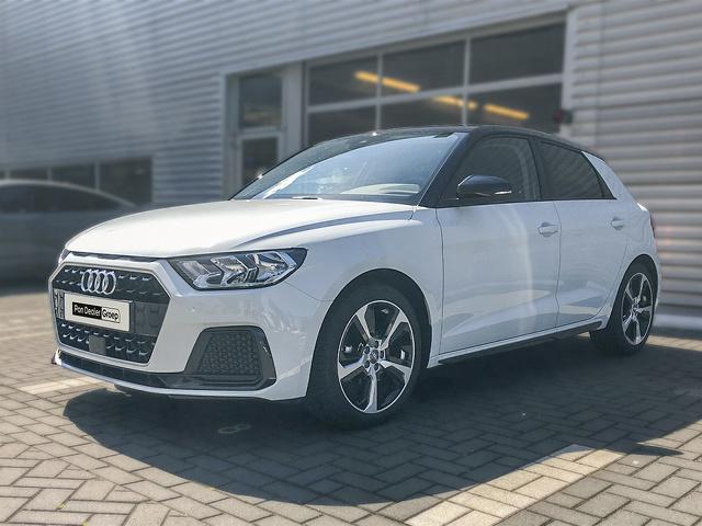 Audi_Vervangend_Vervoer_-_AudiA1.jpg