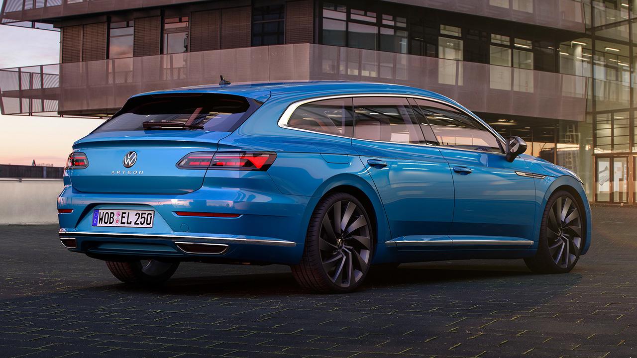Nieuwe_Volkswagen_Arteon_Shooting_Brake_-_kenmerkend_sportief_design_-_modelpagina.jpg