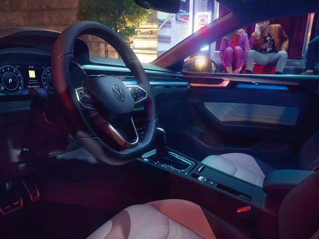Nieuwe_Volkswagen_Arteon_Shooting_Brake_-_interieur_-_modelpagina.jpg
