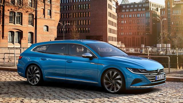 Nieuwe_Volkswagen_Arteon_Shooting_Brake_-_Afbeelding_1.jpg