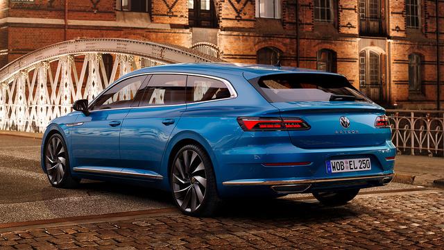 Nieuwe_Volkswagen_Arteon_Shooting_Brake_-_Afbeelding_3.jpg