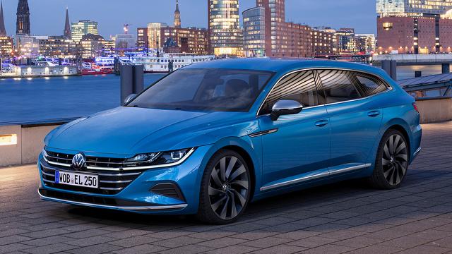 Nieuwe_Volkswagen_Arteon_Shooting_Brake_-_Afbeelding_4.jpg