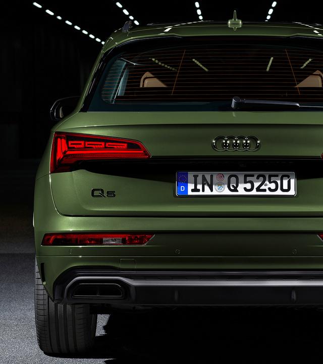 De_vernieuwde_Audi_Q5_modelfoto_11jpg.jpg