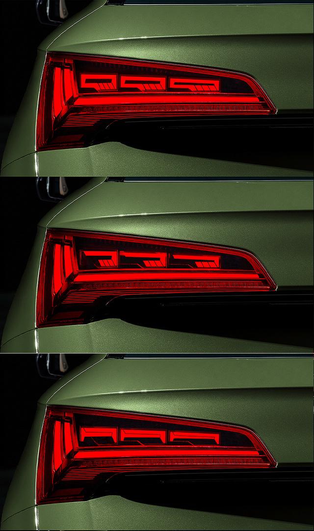 De_vernieuwde_Audi_Q5_modelfoto_12jpg.jpg