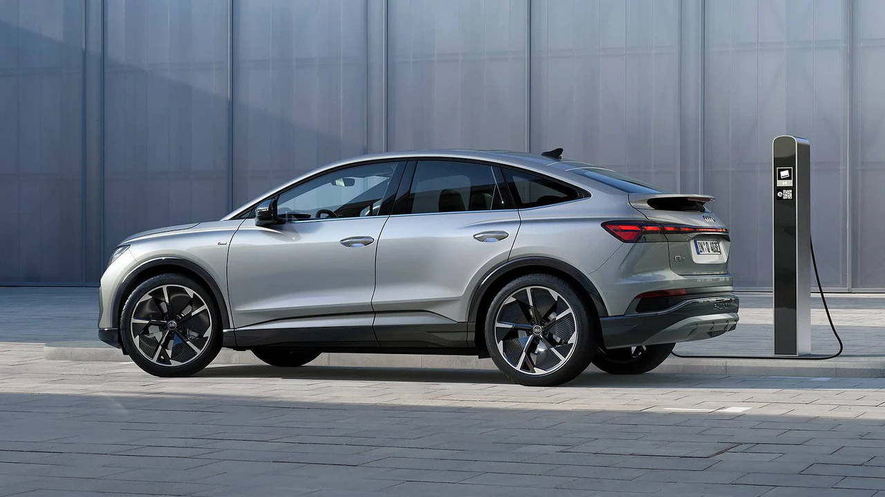 Audi_Q4_Sportback_e-tron_MP_A_-_1.jpg