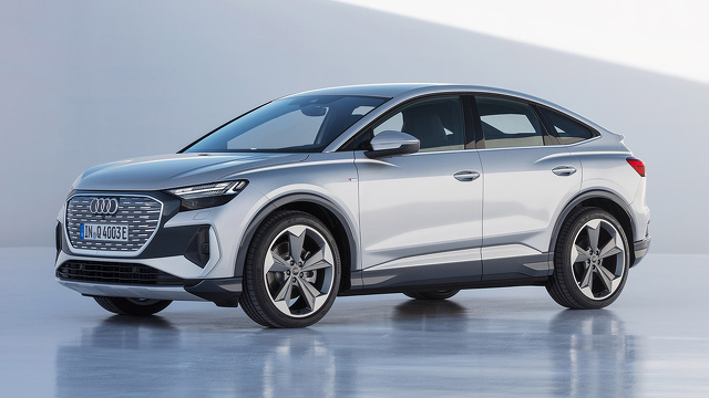 Audi_Q4_Sportback_e-tron_MP_A_-_7.jpg
