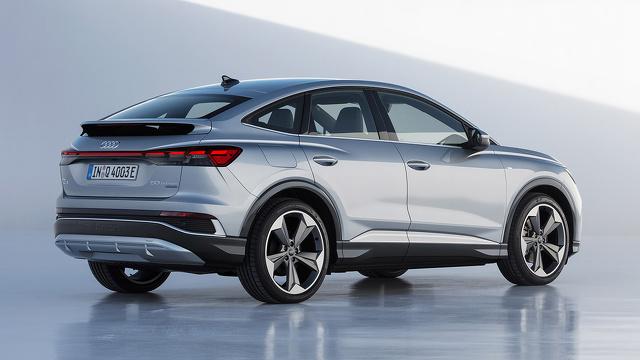 Audi_Q4_Sportback_e-tron_MP_A_-_8.jpg
