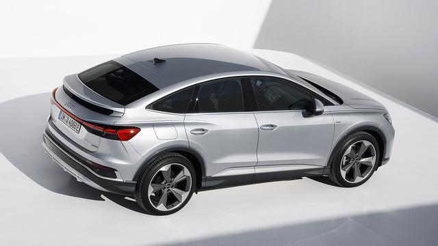 Audi_Q4_Sportback_e-tron_MP_A_-_6.jpg