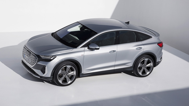 Audi_Q4_Sportback_e-tron_MP_A_-_5.jpg