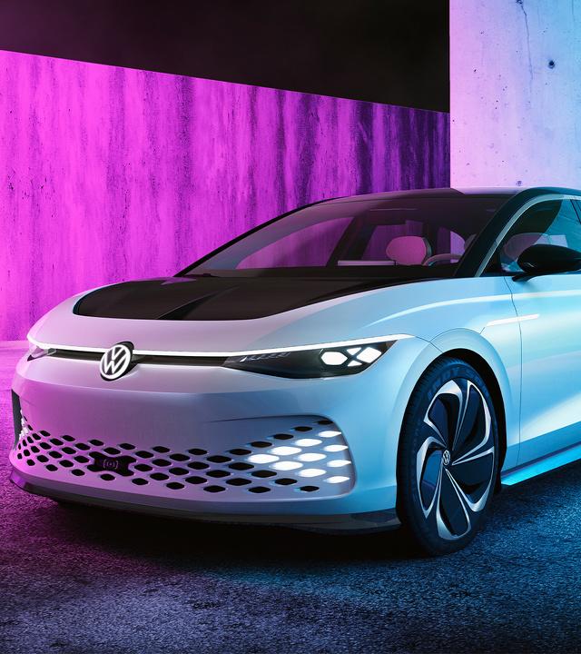Volkswagen_ID_SPACE_VIZZION_modelfoto_15.jpg