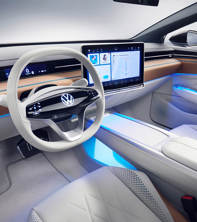 Volkswagen_ID_SPACE_VIZZION_modelfoto_14.jpg