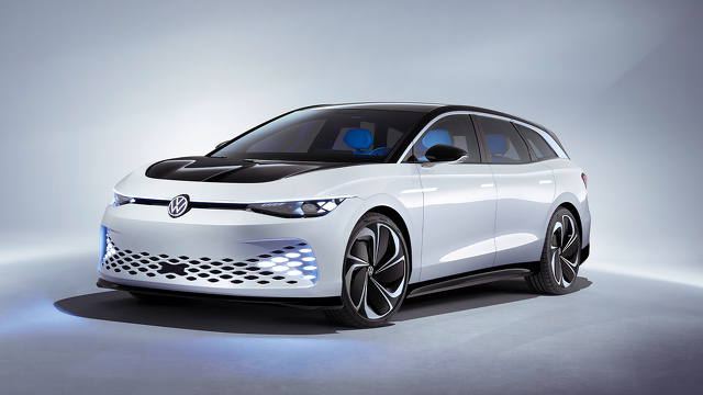 Volkswagen_ID_SPACE_VIZZION_modelfoto_9.jpg