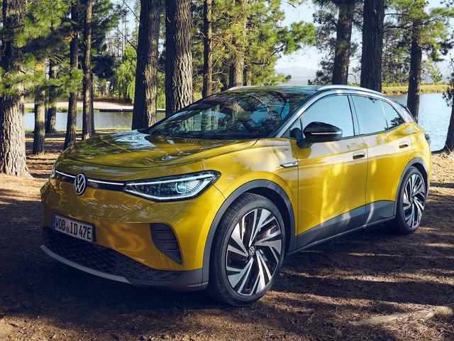 Volkswagen_ID4_-_Afbeelding_MP_2.jpg