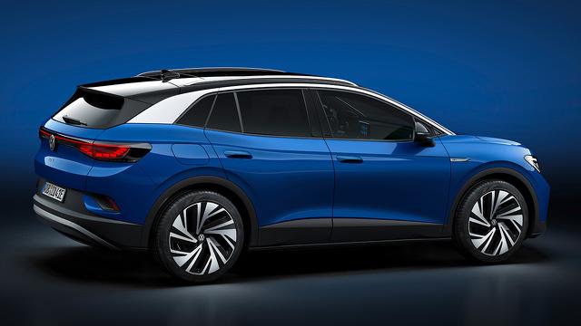 Volkswagen_ID4_-_Afbeelding_CB_2.jpg