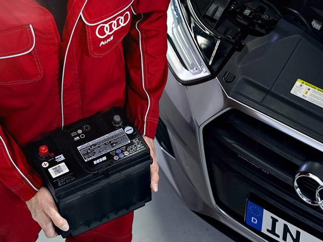 Audi_onderhoud_2.jpg