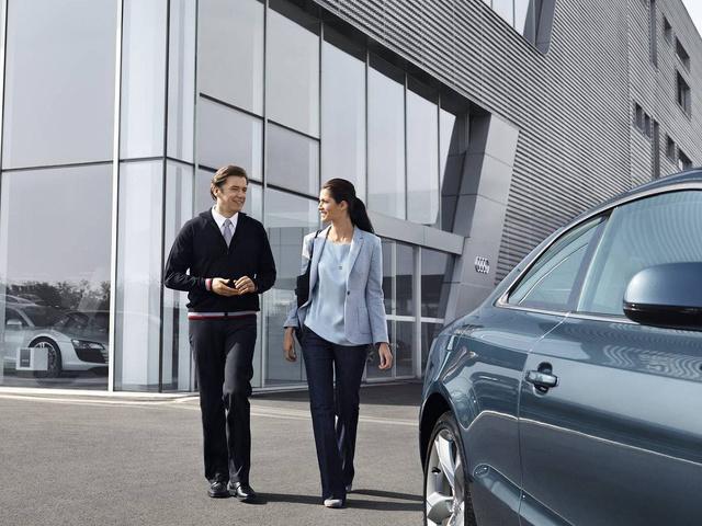 Audi_Service_3.jpg