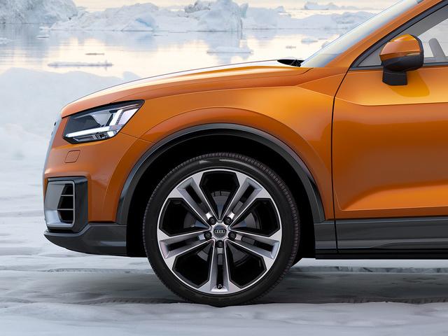 Audi_Winterbanden.jpg