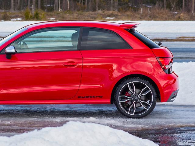 Audi_Winterbanden_2.jpg