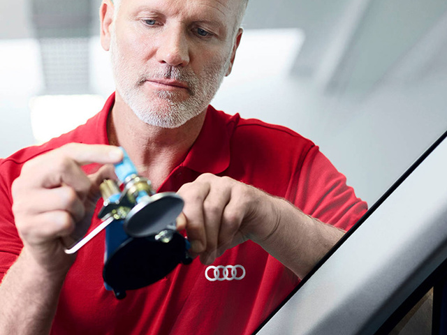 Audi_ruitenservice.jpg